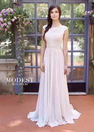 cap sleeve wedding dress modest bridal by mon cheri tr11841 cap sleeve bridal dress