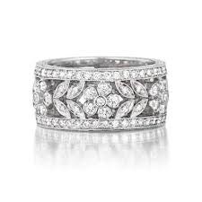 unique women s wedding bands women s diamond wedding bands paved weddings