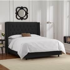 furniture beach bedroom decorating ideas home decor sites