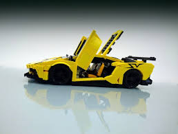 lego lamborghini car lego lamborghini archives the brothers brick the brothers brick