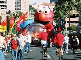 5 parades to attend around thanksgiving in tripstodiscover