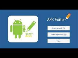 apk paid apk editor pro v1 4 2 mod paid version worldnews