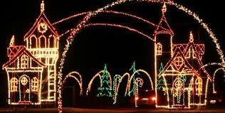 zoo lights memphis 2017 top christmas lights activities around the south east southern