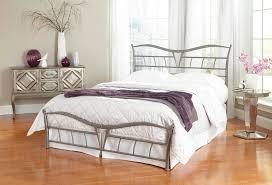 Lotus Bed Frame Fashion Bed Lotus Panel Bed Reviews Wayfair