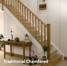 Banister Styles Banister Styles Stairs Ideas Timber Stair Manufacturers Wooden