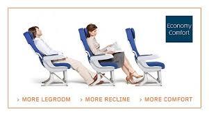 Delta Comfort Plus Seats Economy Comfort Archives Travelskills