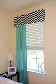 modern window valance marvelous modern window treatments valance