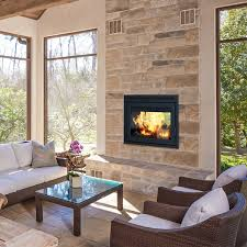 656 Best Outdoor Fireplace Pictures by Wood Burning Fireplaces Woodlanddirect Com Fireplace Units
