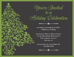 Indian Wedding Invitations Chicago Remarkable Sample Of Invitation Cards 62 For Online Indian Wedding