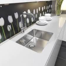 Kitchen Sink Capacity by Stainless Steel Sink Reginox Made In Holland Kitchen Sink And