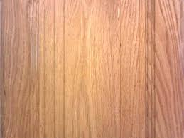 Solid Wood Kitchen Cabinets Wholesale Oak Cabinet Door Discount Solid Wood Kitchen Cabinets Prices For