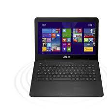Wiper Mobil Valeo Ukuran 22 Inci 550 Mm cek harga laptop asus x454ya terbaru mei 2018 harga termurah