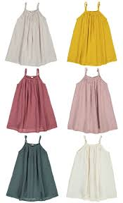 Old Fashioned Toddler Dresses Top 25 Best Kids Fashion Dresses Ideas On Pinterest Kids