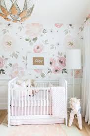 pink peonies nursery pink peonies nursery dayri me