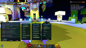 trove review minecraft and mmos collide in this free to play xbox