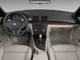 2009 bmw 128i convertible for sale 2009 bmw 1 series prices reviews and pictures u s