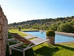 chambre d hote luberon piscine bien être spa piscine massages soins chambres d hôtes en