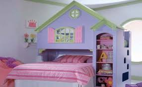 teenage girls bedroom room paint ideas color schemes baby
