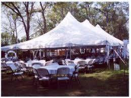 tent rental cincinnati search results for wedding rentals rent it today