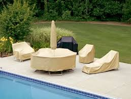 Outdoor Patio Furniture Stores Trees N Trends Home Fashion More
