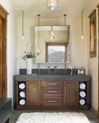 Studio Bathroom Ideas Bathroom Design Studio Simple Indian Bathroom Designs Pictures