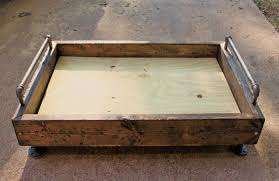 Homemade Wooden Beds Wooden Bed With Box Kashiori Com Wooden Sofa Chair Bookshelves