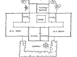 layout of nursing home 16 awesome photograph of nursing home floor plan layout floor and