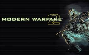 modern warfare 2 ghost face mask mw2 backgrounds group 60