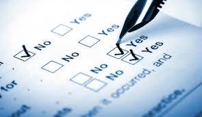 bureau enquete cbs enquete onderzoek ict gebruik bij huishoudens en individuen in