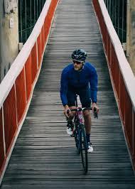 bicycle wind jacket huez apparel kit u0026 wind jacket cycling kit review u2013 kitwatch