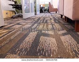 carpet floor stock images royalty free images vectors