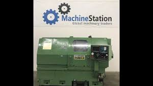 100 mori seiki sl 75 manual machinery videos of dealer