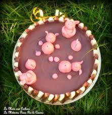 la m馘ecine passe par la cuisine idées de gâteaux d anniversaires au chocolat pour les enfants
