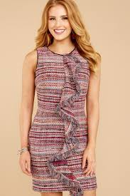 shift dresses for dress boutique free shipping