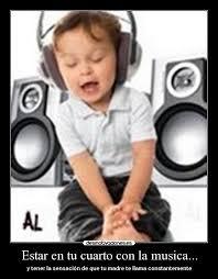 Memes Musica - la música en desmotivaciones memes y videos imágenes taringa