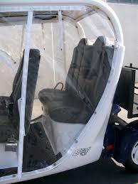 Wiring Diagram For A E825 Gem Golf Cart Gem Golf Cart Parts The Best Cart