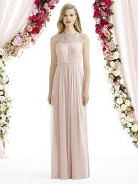 after six bridesmaid dresses after six bridesmaid dresses designers