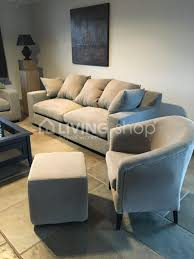 country style couches living shop online store