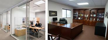 office lexicon lighting technologies led ls