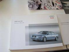 audi a6 owners manual 2001 audi a6 owners manual book guide owners manuals