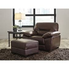 chair with matching ottoman chair and ottoman madison wi chair and ottoman store a1