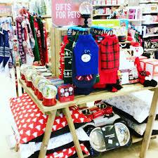 christmas shopping for pets with homesense boo u0026 maddie