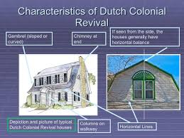 dutch colonial architecture dutch colonial revival architecture 3 728 jpg 728 546 dutch