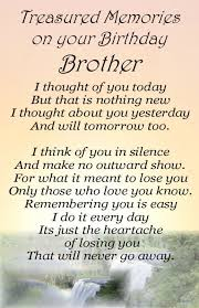 best 25 brother birthday quotes ideas on pinterest happy bday