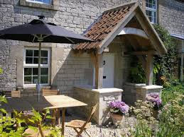 Cottage Front Porch Ideas by Cottage Front Porch Uk Google Search Curb Appeal Pinterest
