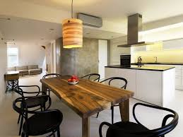 modern ashley furniture kitchen tables u2014 decor trends