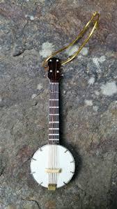 miniature banjos
