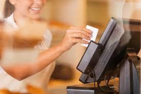 Resume Objective Sample Statements by Cashier Resume Objective Samples
