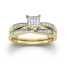 wedding ring lure zales wedding rings clearance tbrb info