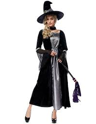 best 25 female halloween costumes ideas on pinterest best